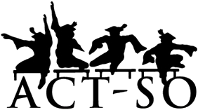 ACT-SO Logo